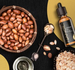 nanoil best argan oil